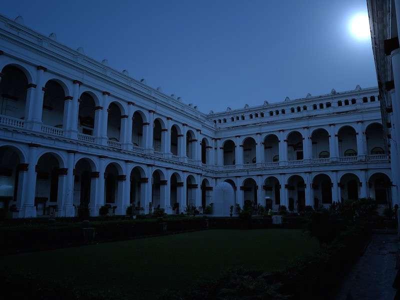 Indian-Museum-haunted-kolkata.