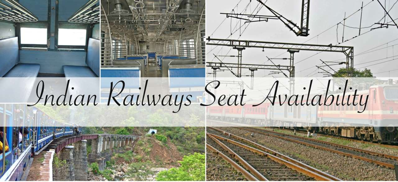 Indian-Railways-Seat-availability.