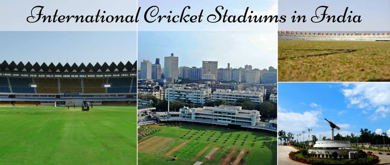 International-Cricket-Stadium-India.jpg