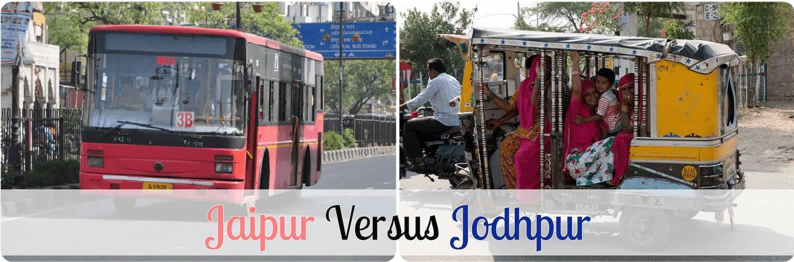 jaipur-or-jodhpur.jpg