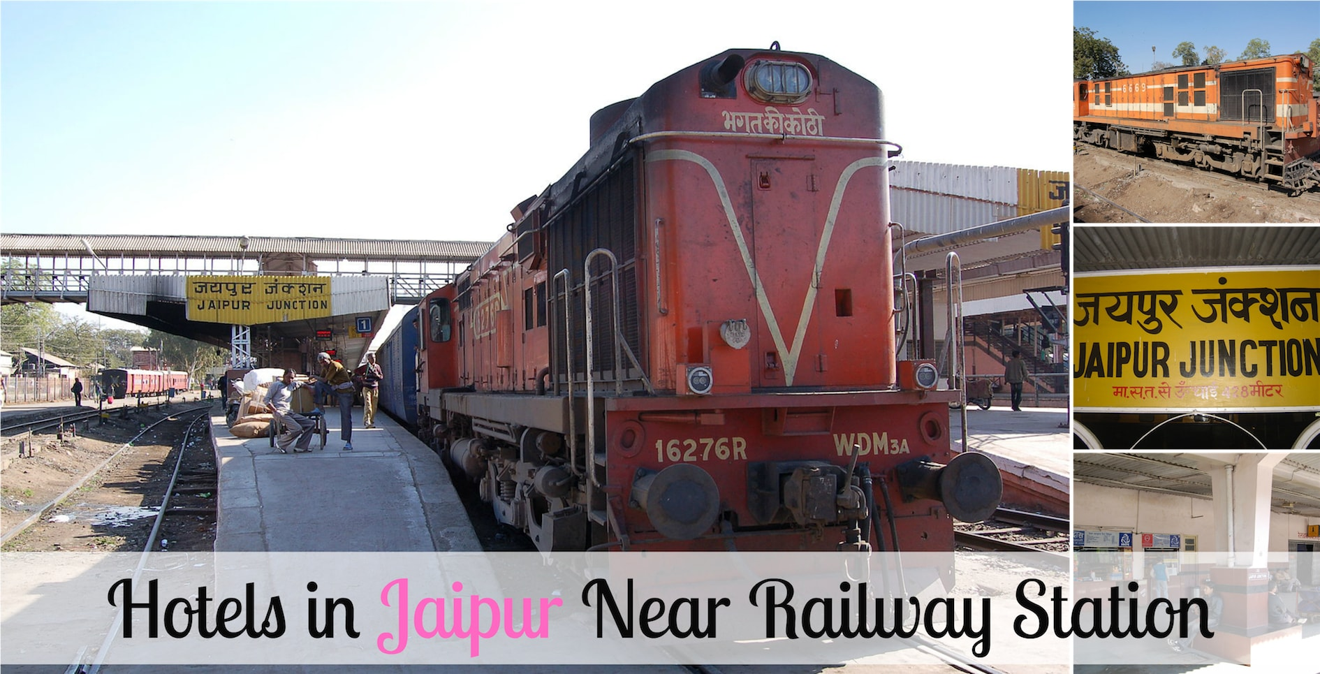 Jaipur-Railway-Near-Hotels.jpg