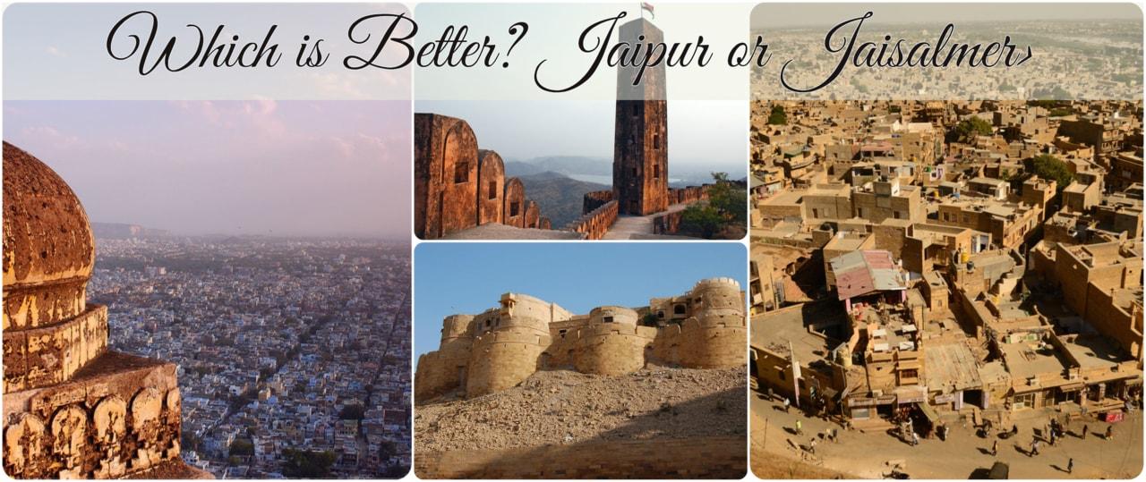 Jaipur_or_Jaisalmer.jpg