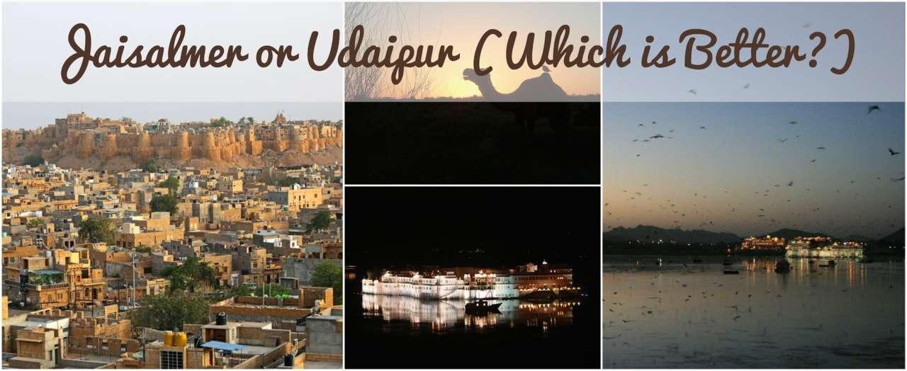 Jaisalmer-or-Udaipur.jpg