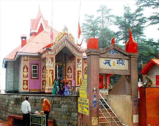 jakhu temple.jpg