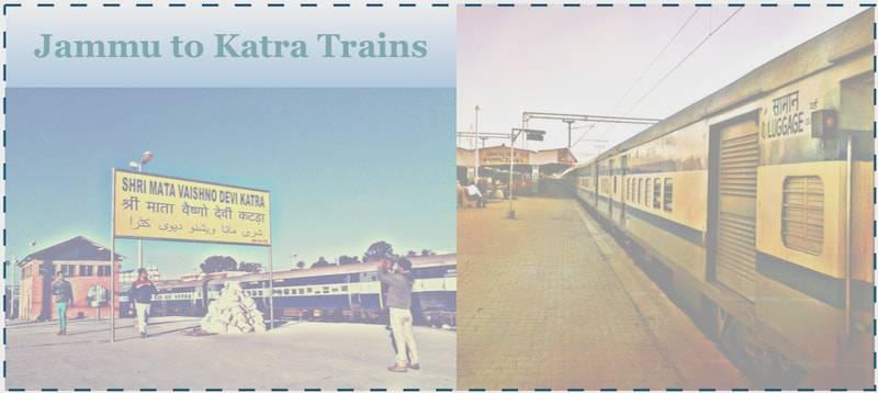 Jammu-Katra-Train.