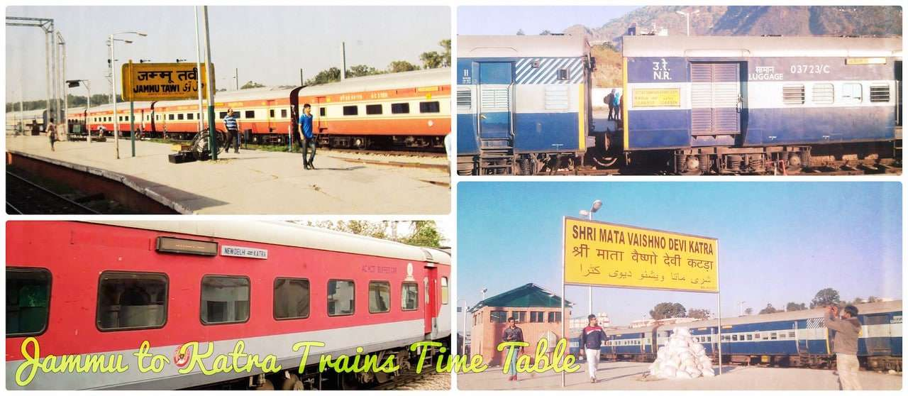 Jammu-to-Katra-Trains.jpg