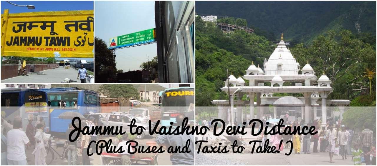 Jammu to Vaishno Devi distance.jpg