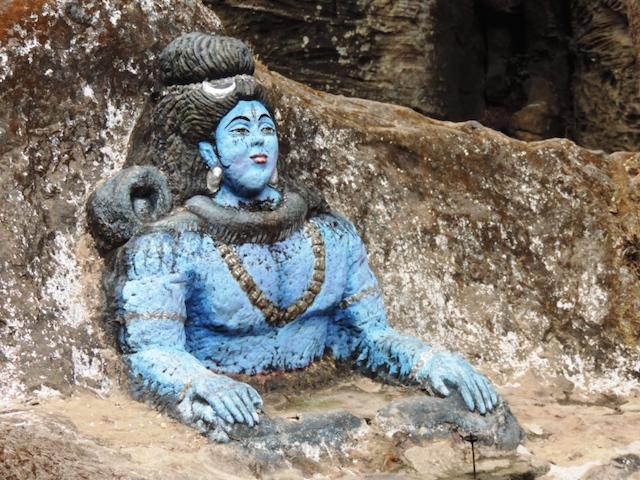 Jata-Shankar-in-Pachmarhi.jpg