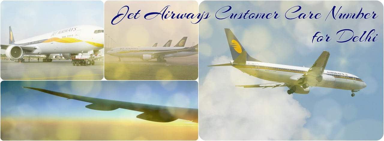 Jet-Airways-Number-customer-care.jpg
