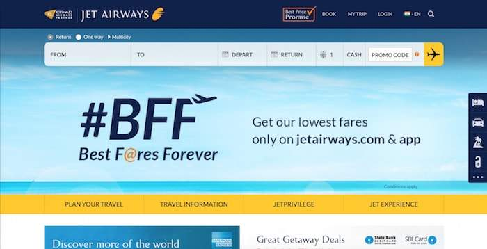 Jet-Airways-Website-customer-care.jpg