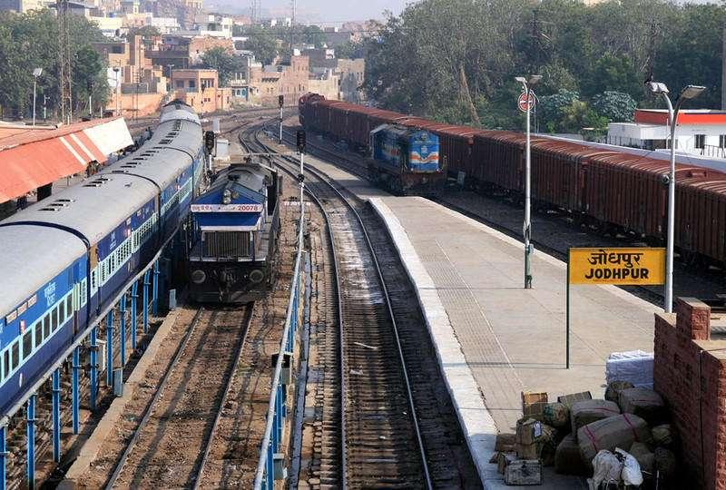 Jodhpur-Railway-station.jpg