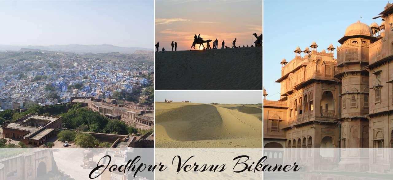 Jodhpur-Vs-Bikaner.jpg