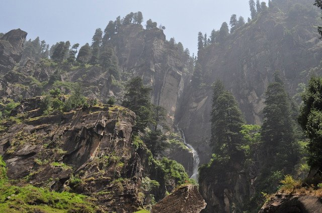 Jogini Waterfalls in Manali​.jpg