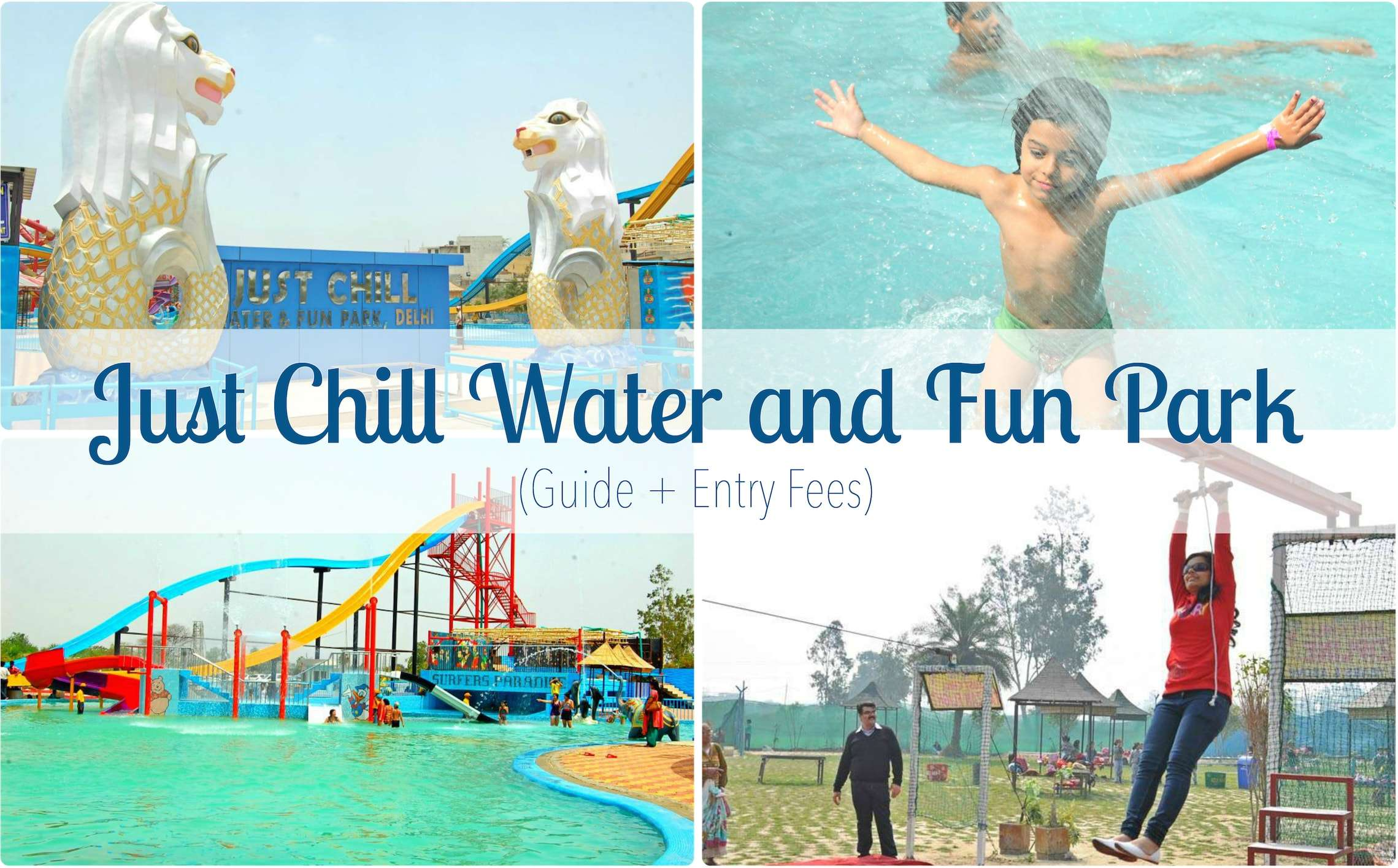 Just Chill Water Park Delhi.jpg