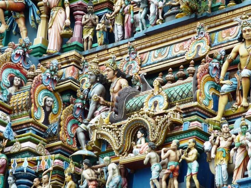 Kapaleeshwar-temple.jpg