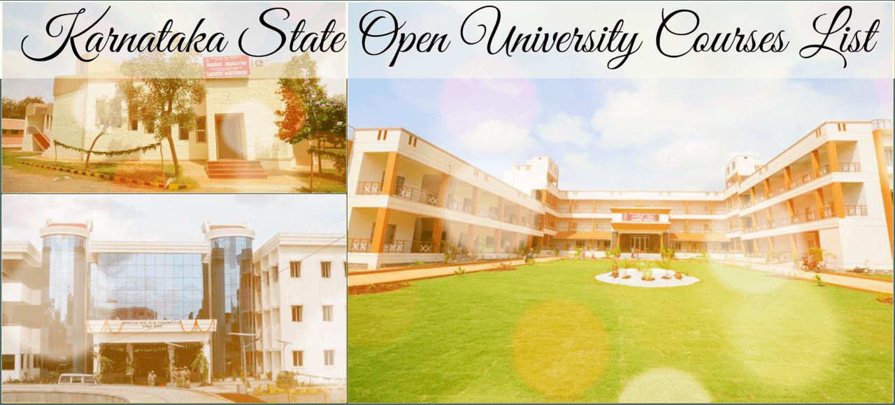 Karnataka-State-Course.png