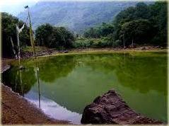 Kathok-Lake.jpg