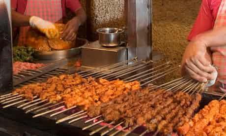 Kebabs-007.jpg