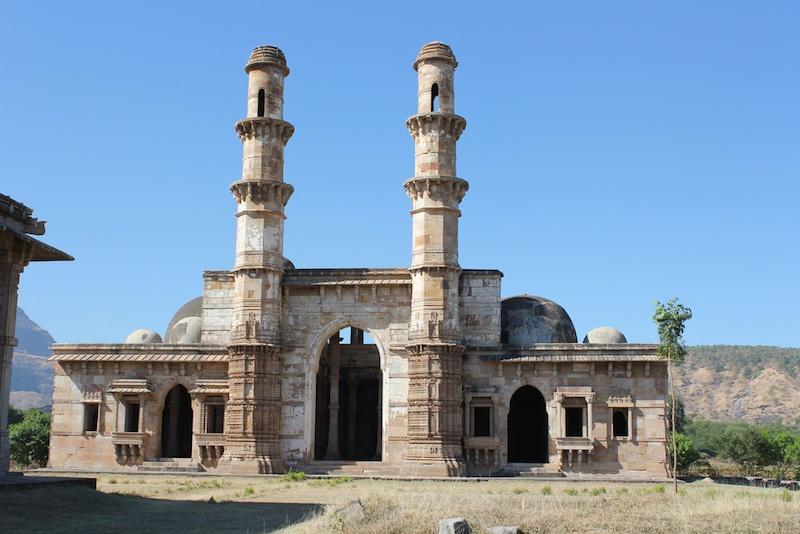 Kevada-Masjid-in-Champaner.jpg