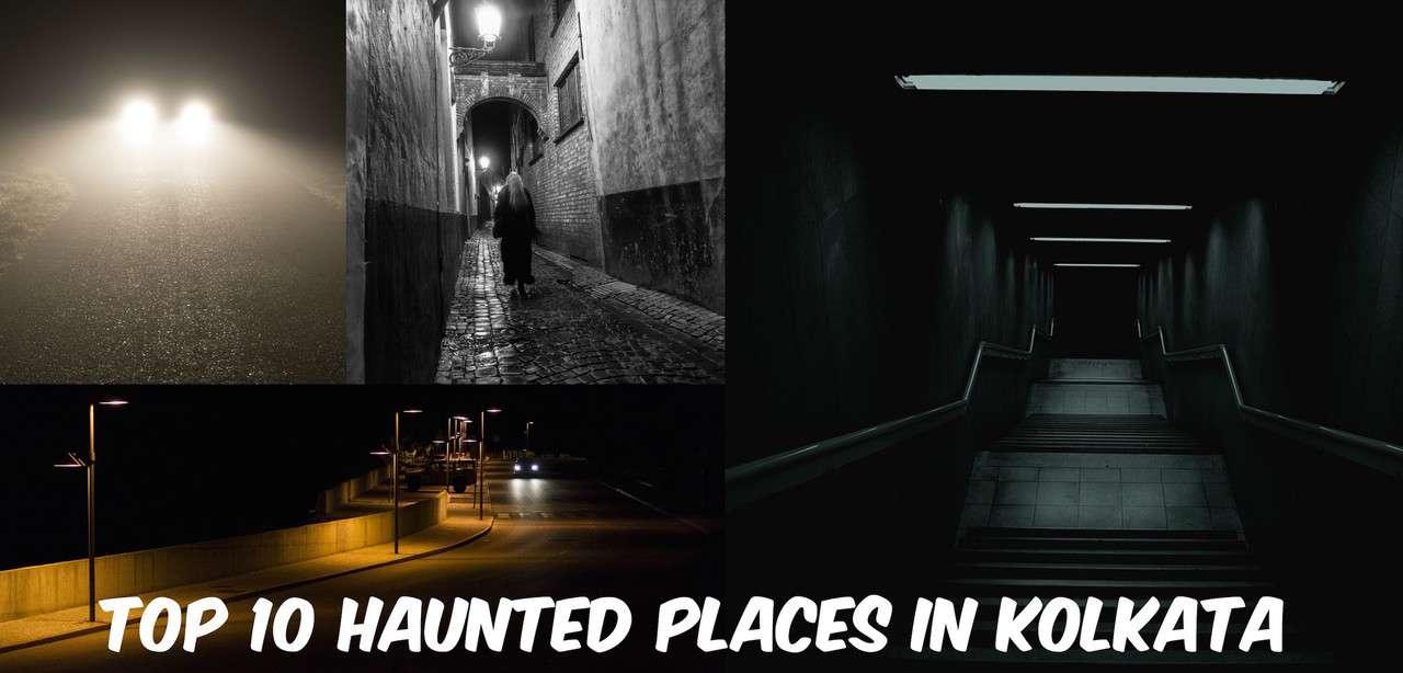 Kolkata-Haunted-places.