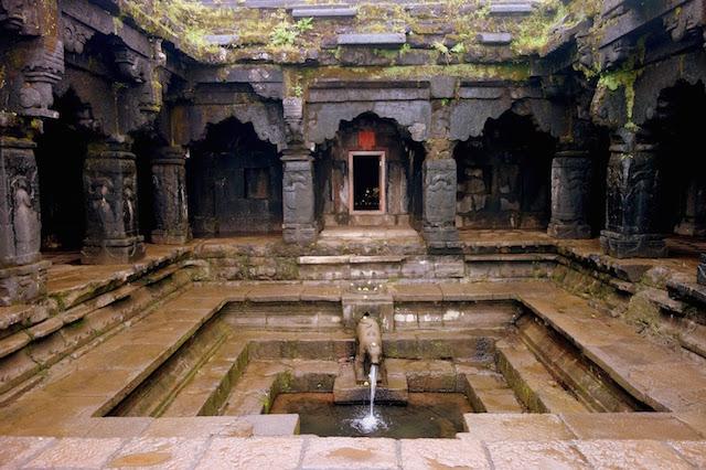 Krishna-Devi-Temple.