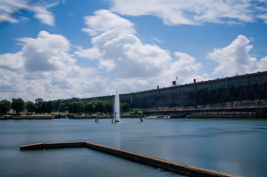 Krishnaraja Sagar Dam.jpg