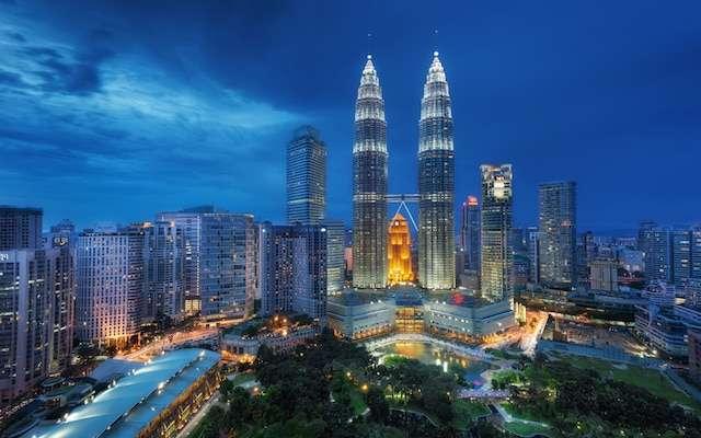 Kuala_Lumpur_Skyline.