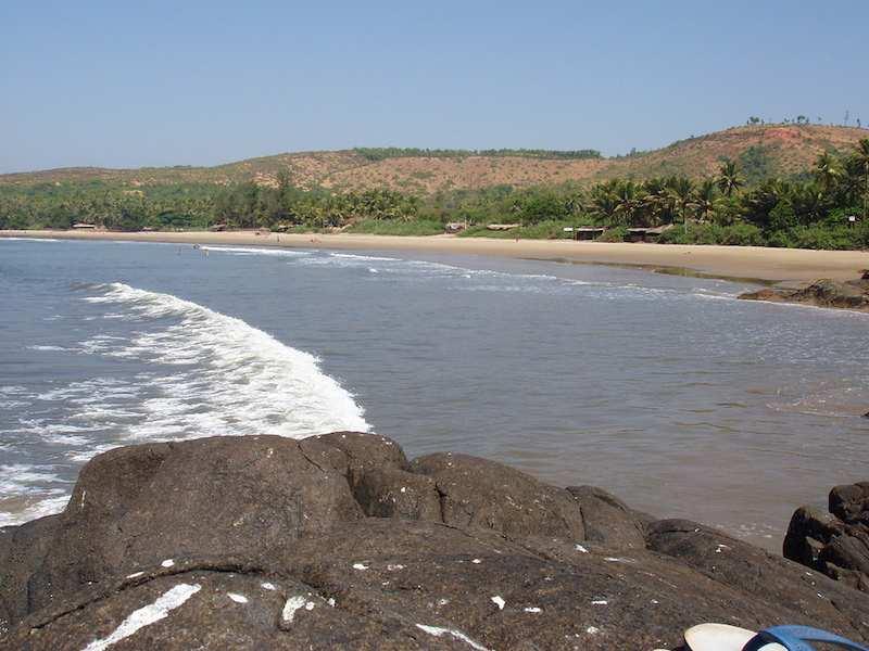 Kudle-Beach-in-Gokarna.jpg