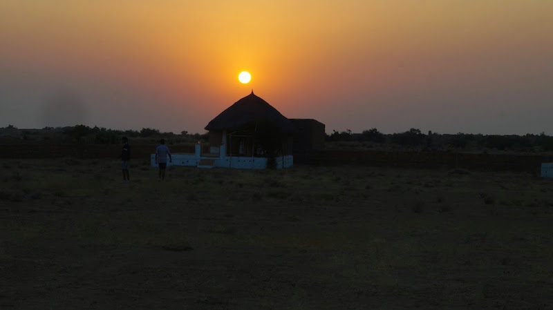 Kuldhara-Abandoned-Village-Rajasthan.jpg