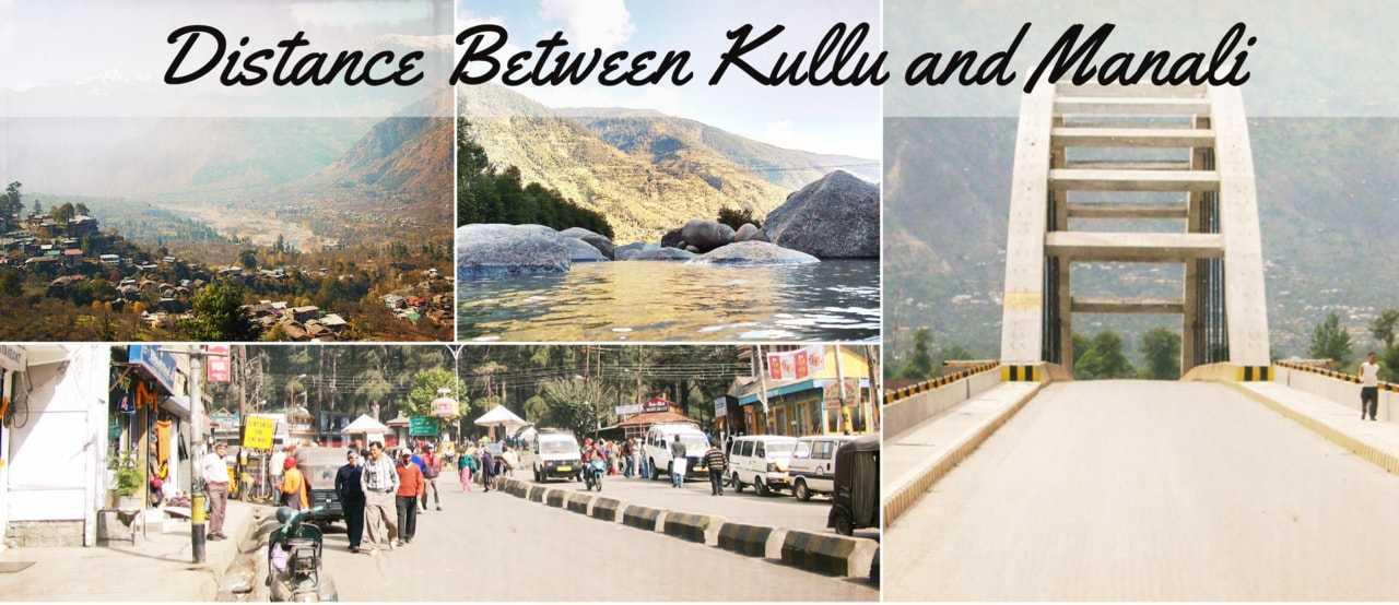 Kullu-Manali-distance.jpg