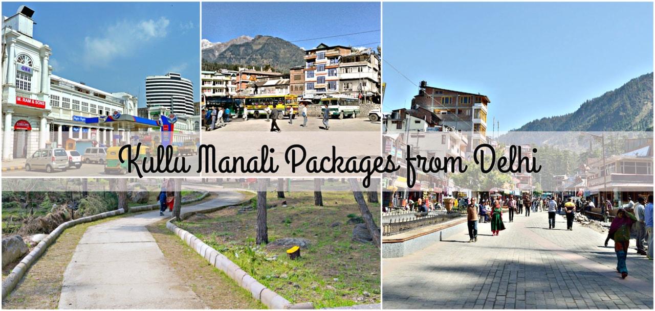 Kullu-Manali-Package-Delhi.jpg