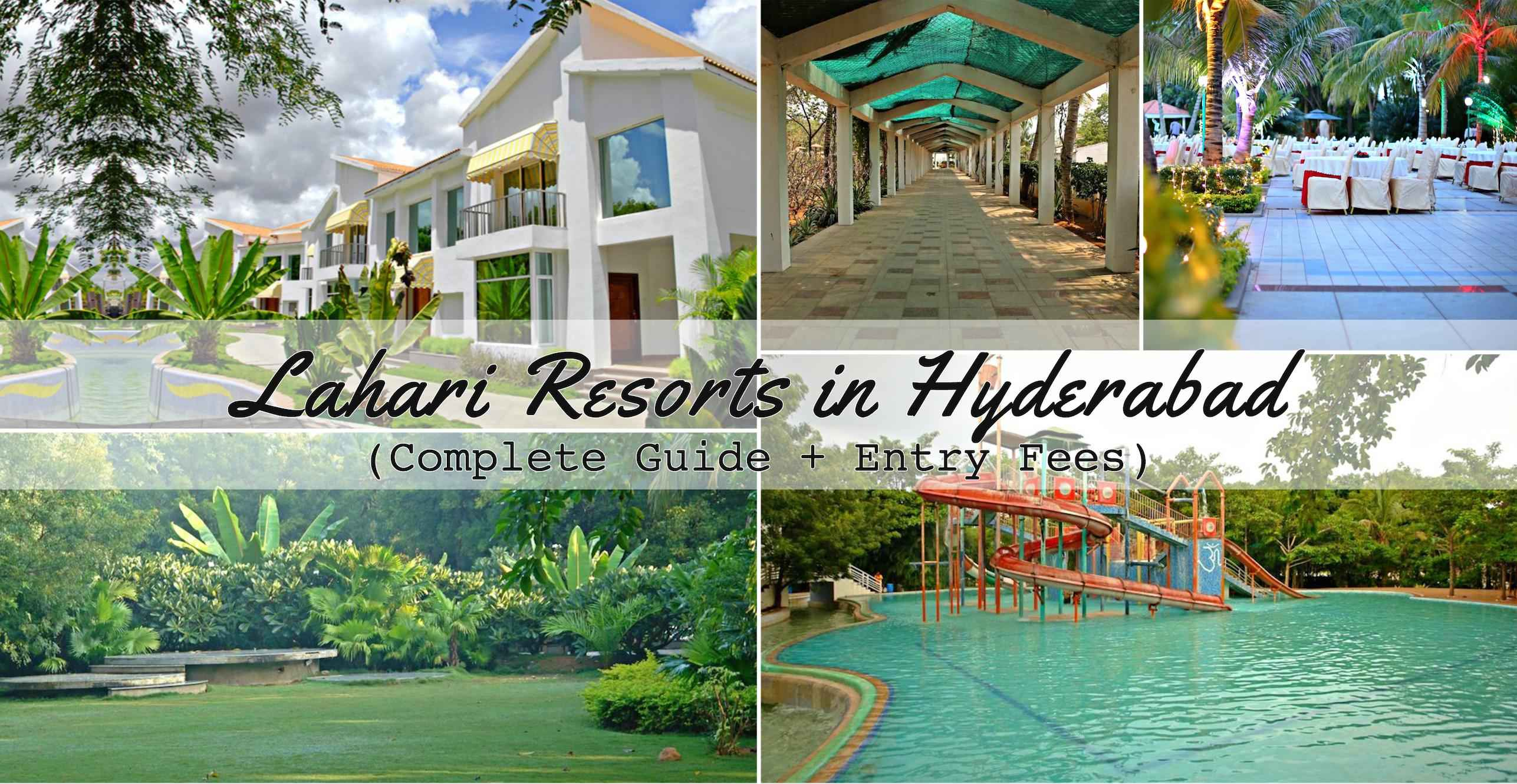 Lahari-resorts-hyderabad.jpg