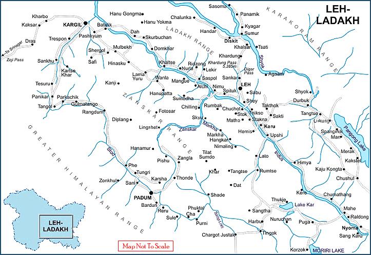 leh-ladakh-map.