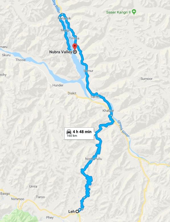 leh to nubra valley.jpg