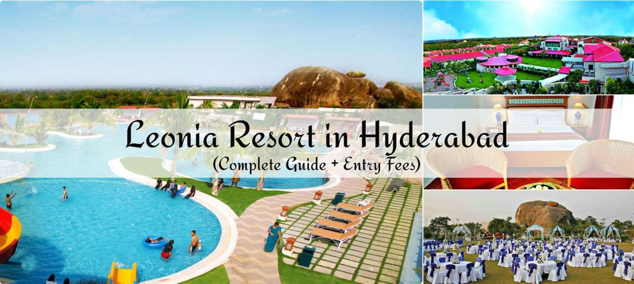 Leonia-resort-hyderabad.