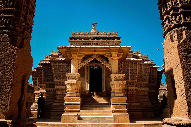 Lodurva Temples.jpg