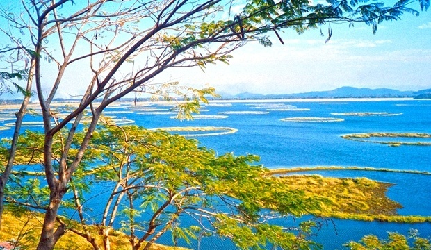 loktak-lake.jpg