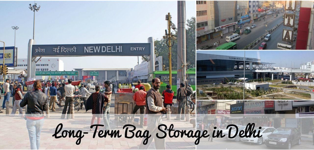 Long term bag storage in Delhi.jpg