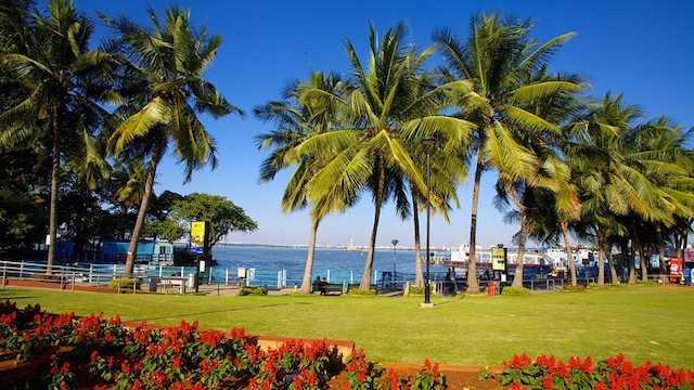 Lumbini-Park-in-Hyderabad.