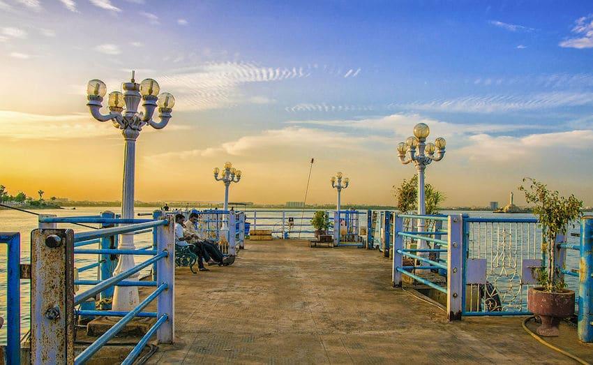 Lumbini Park.jpg