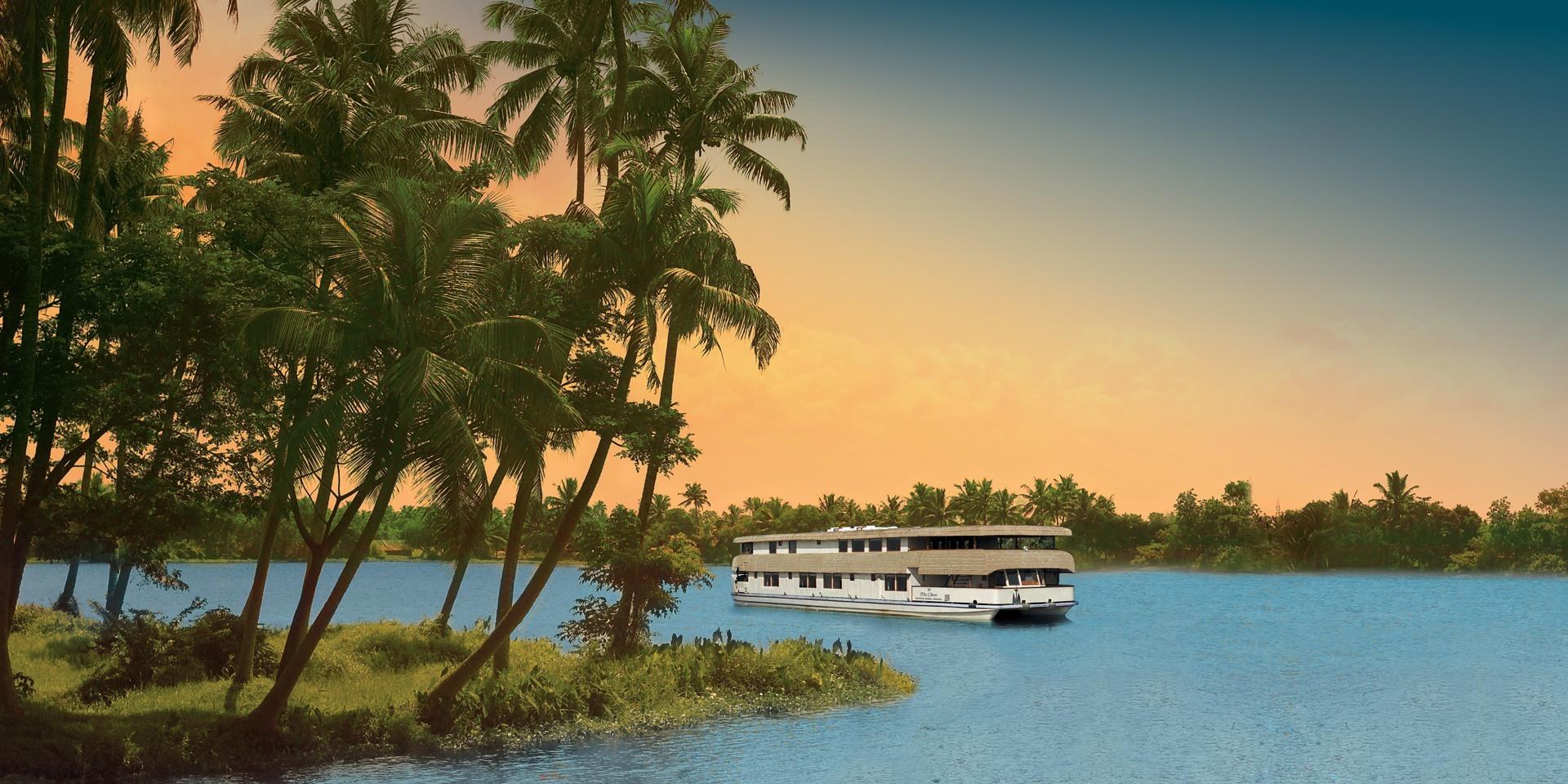 M V Vrinda cruise.jpg