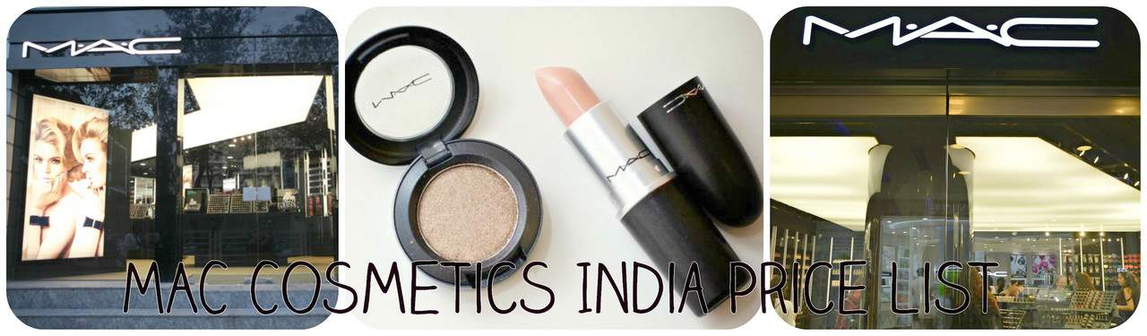 MAC-Cosmetics-India.