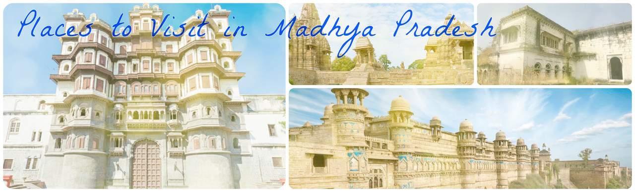 Madhya-Pradesh-Destinations-to-visit.jpg