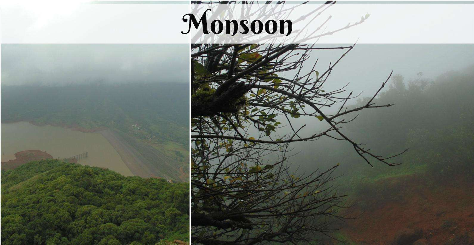 mahabaleshwar-in-monsoon.jpg