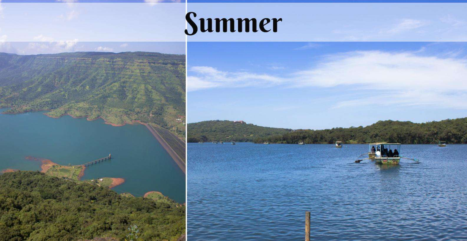 mahabaleshwar-in-summer.jpg