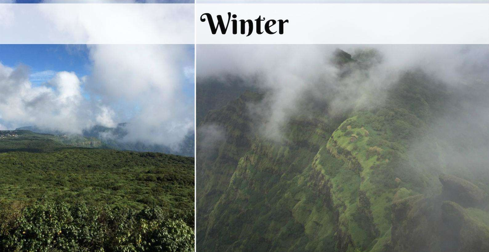 mahabaleshwar-in-winter.jpg
