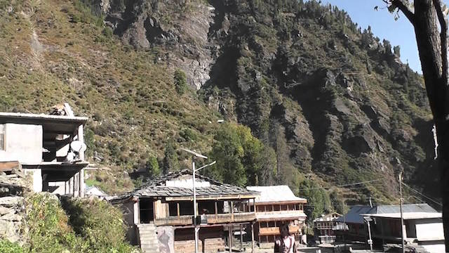 Malana Village in Kasol​.jpg