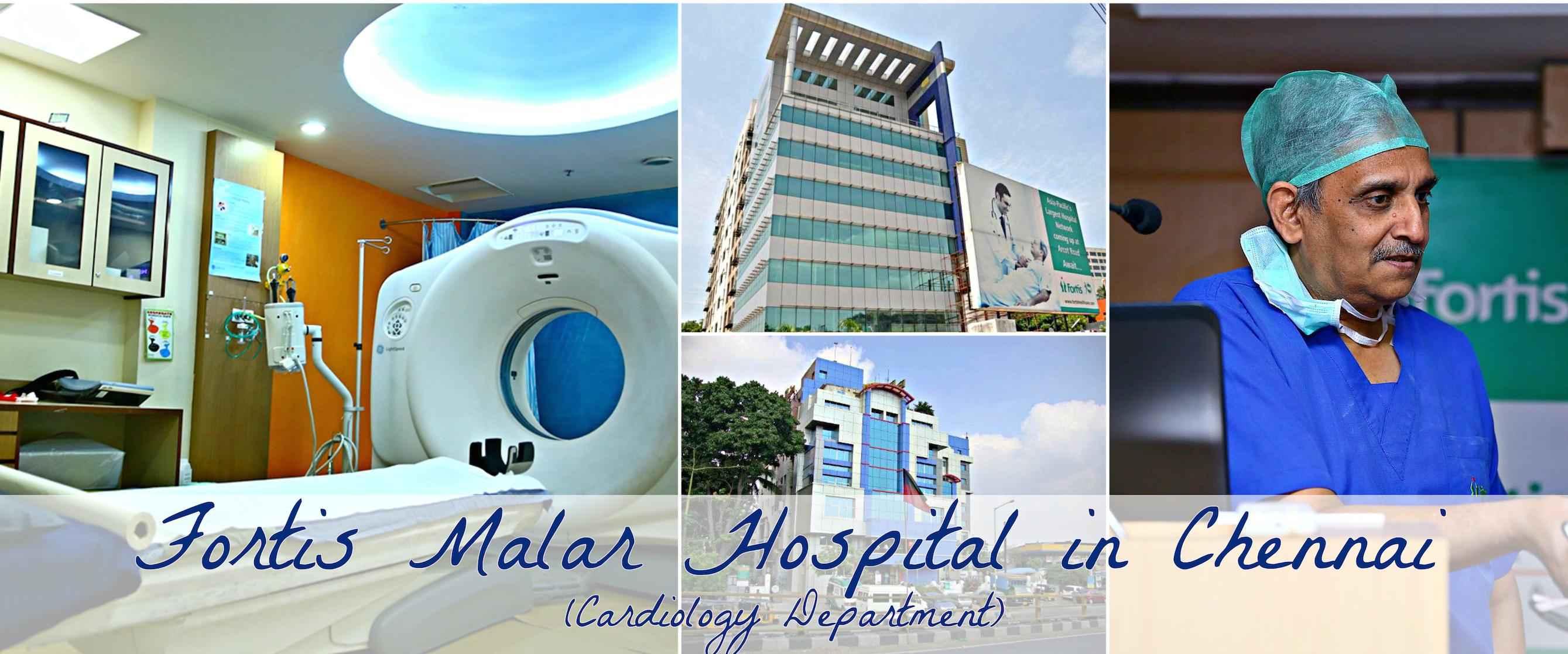 malar hospital chennai.jpg