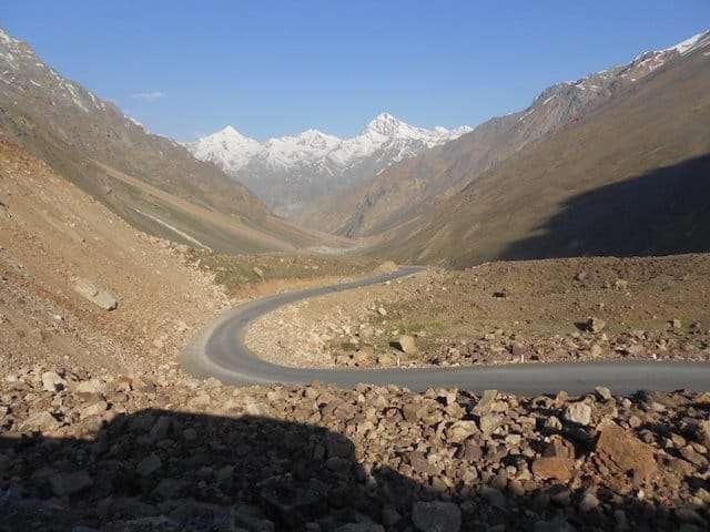 Manali-leh-highway.jpg