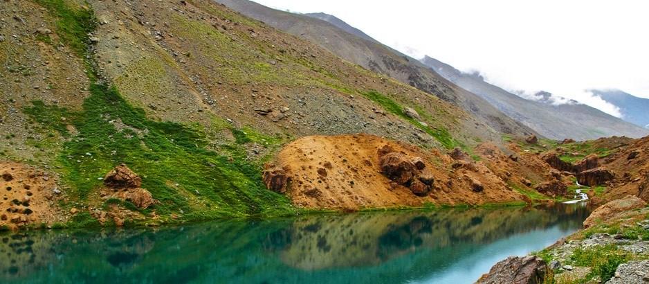 Manali-river.jpg